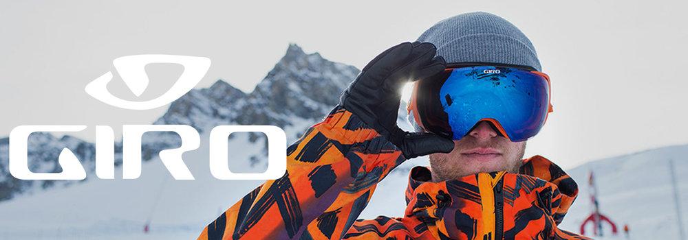lunettes-casques-ski-giro