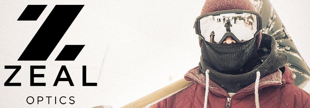 zeal-optics-lunettes-ski
