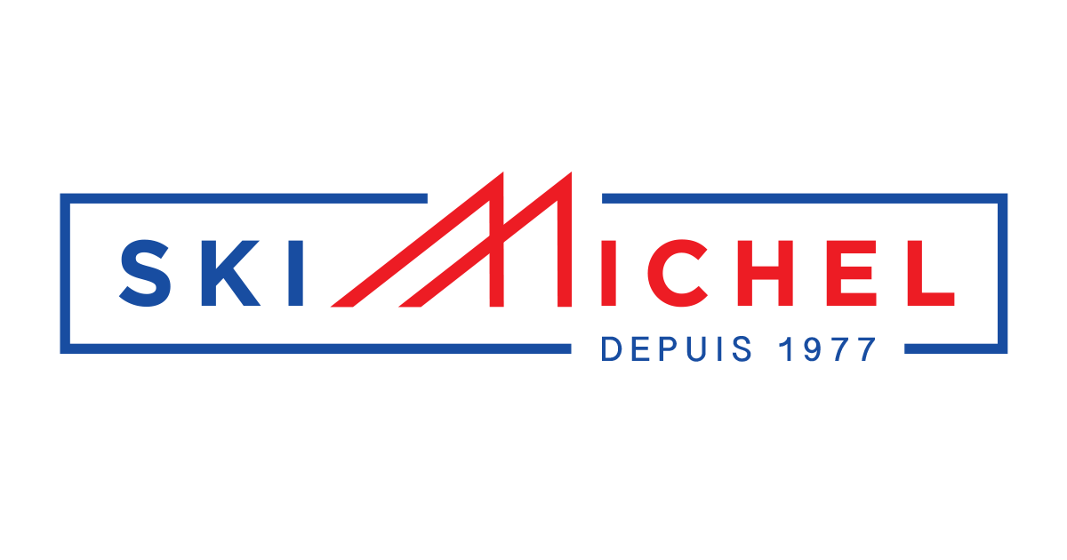 De — De De Ski AlpinMichel Vêtements — AlpinMichel Vêtements Ski Vêtements Ski H2IYeEDW9