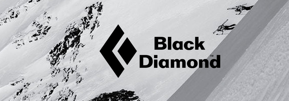 ski_black_diamond.jpg