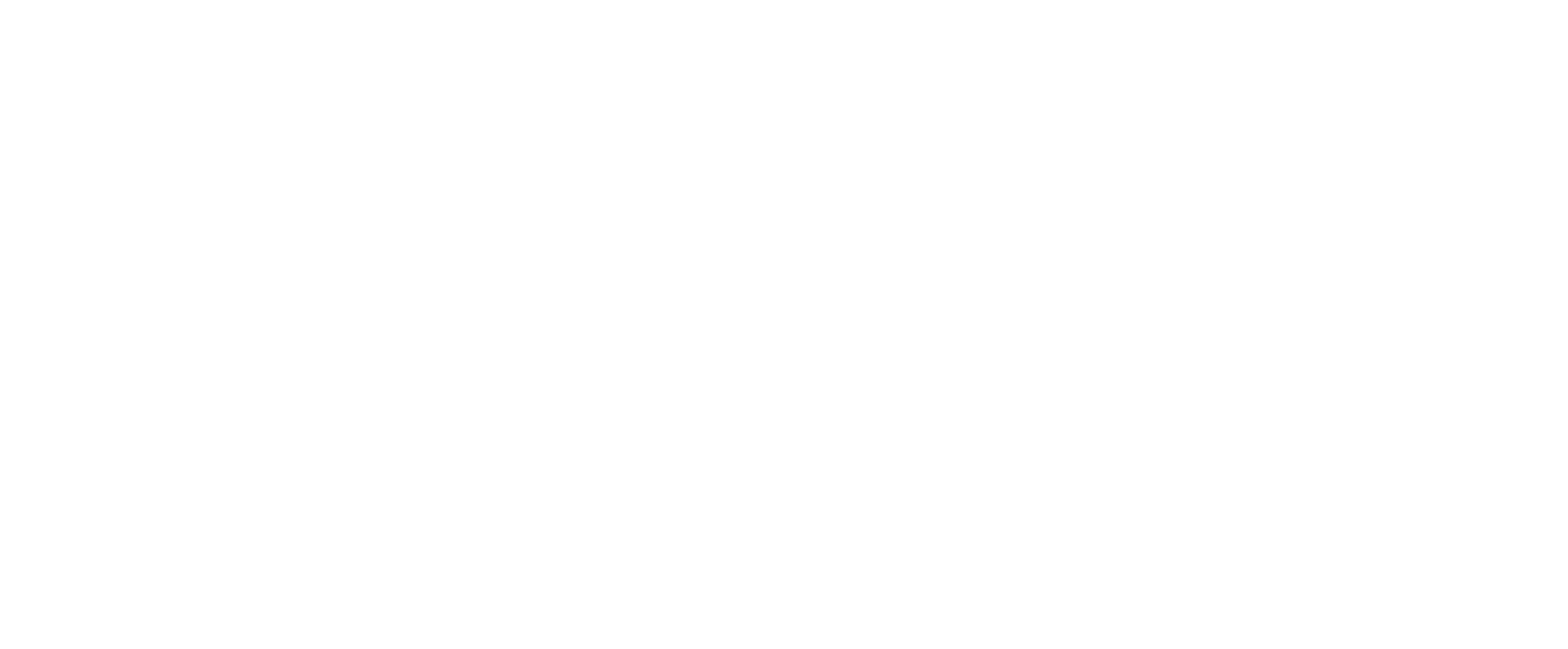 CBD Recruitment