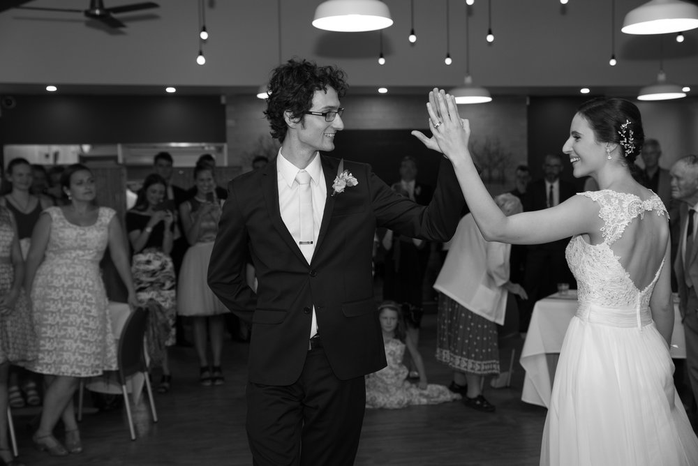Luke & Felicity Melbourne Wedding (33 of 36).JPG