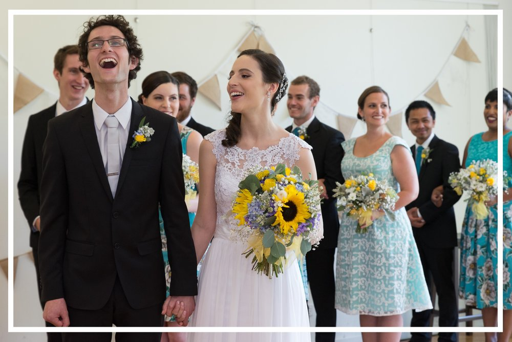 melbourne-wedding-photographer-review