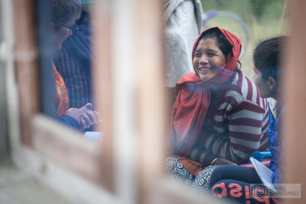 Nepal (12 of 56).jpg