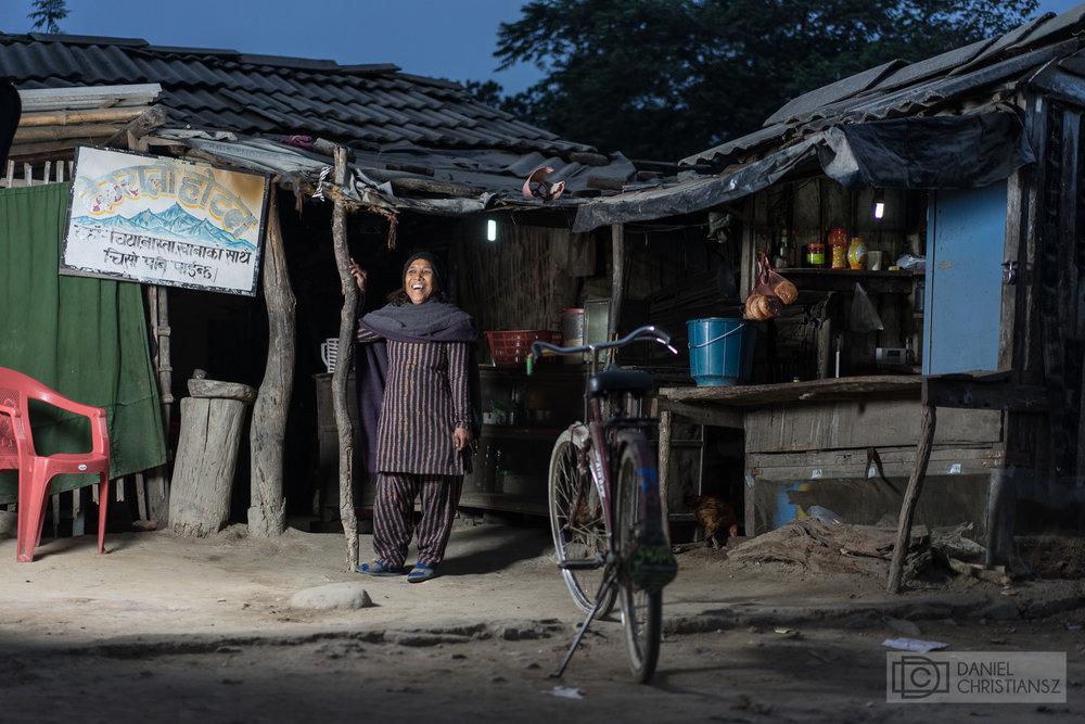 Nepal (14 of 56).jpg