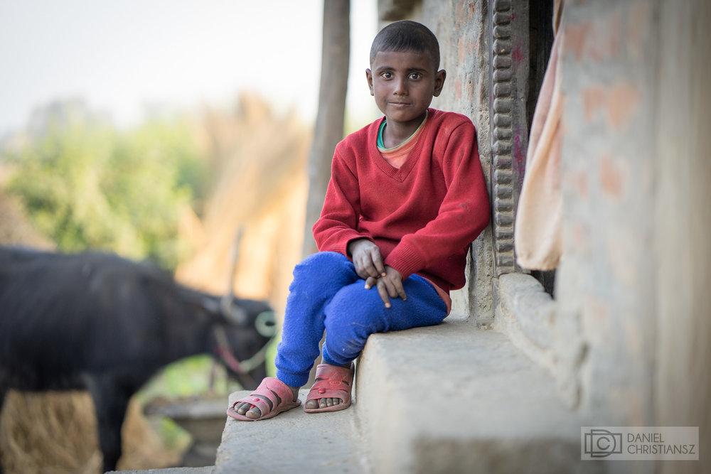 Nepal (32 of 56).jpg