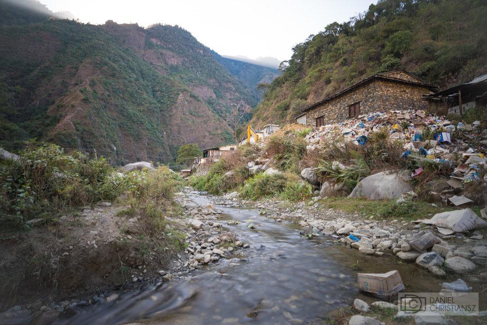 Nepal (38 of 56).jpg