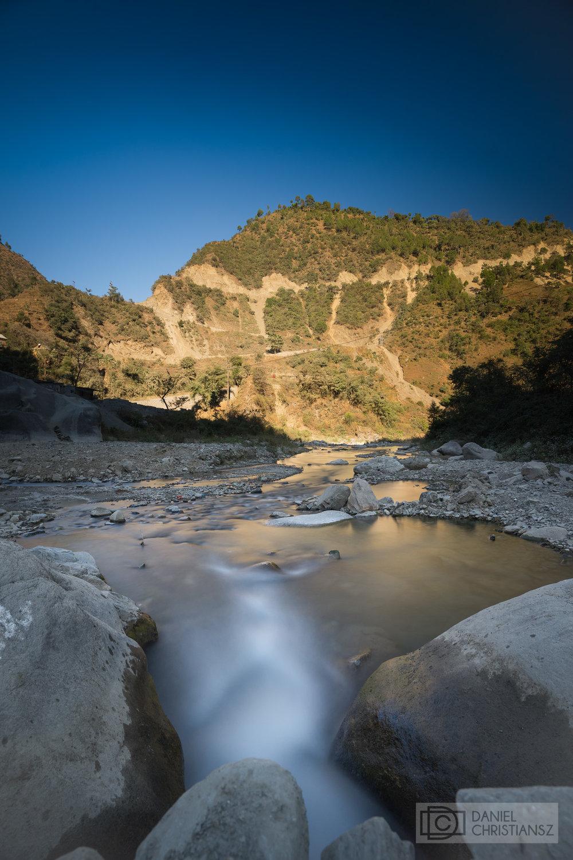 Nepal (40 of 56).jpg