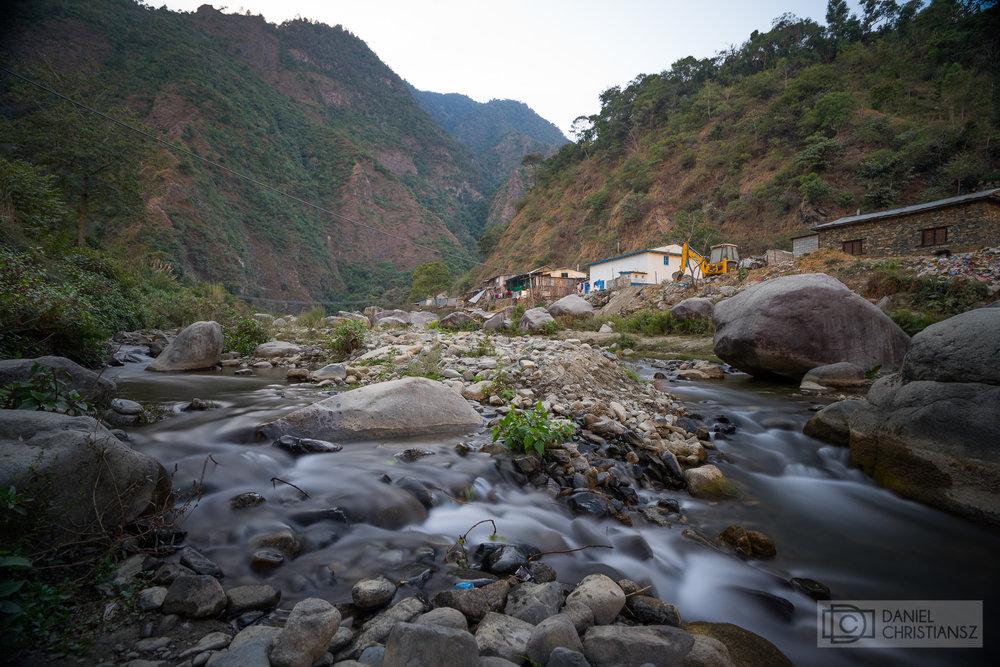 Nepal (42 of 56).jpg