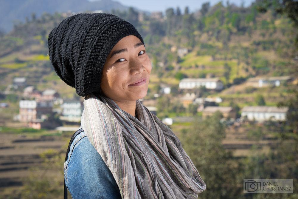 Nepal (45 of 56).jpg