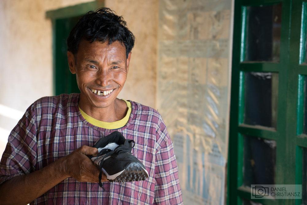 Nepal (47 of 56).jpg