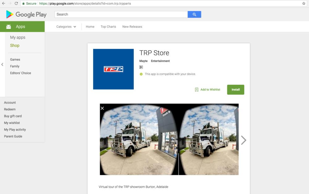360-virtual-tour-app