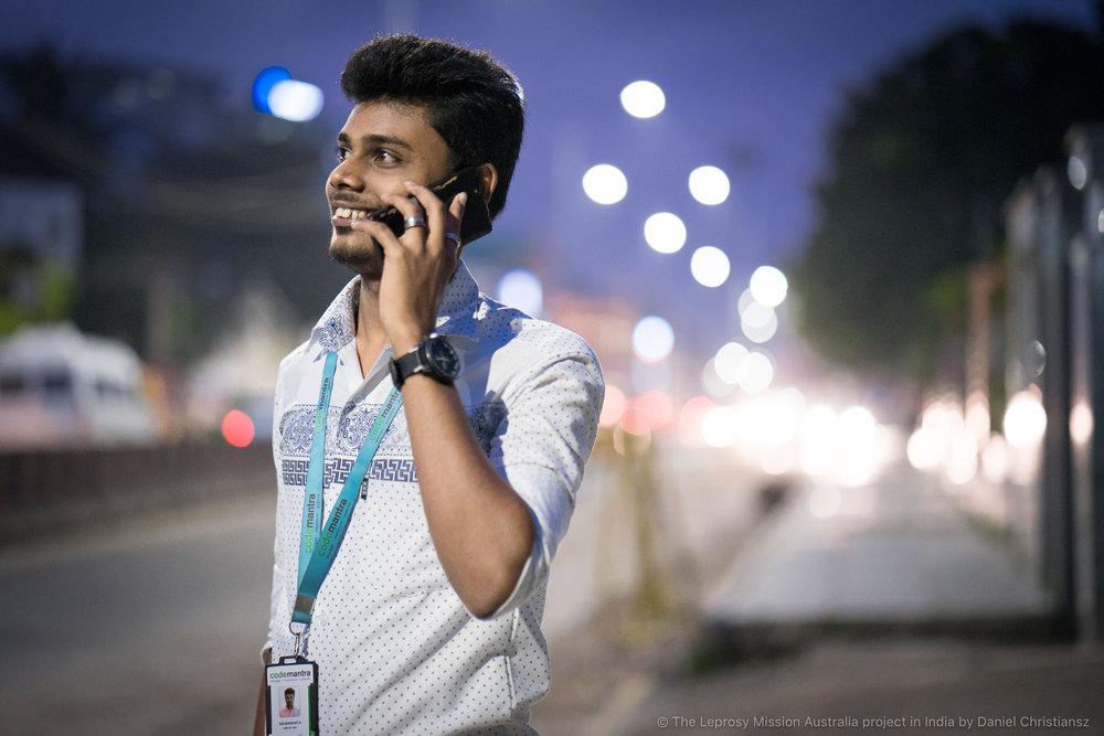 Portfolio 2018 TLM INDIA (8 of 13).jpg