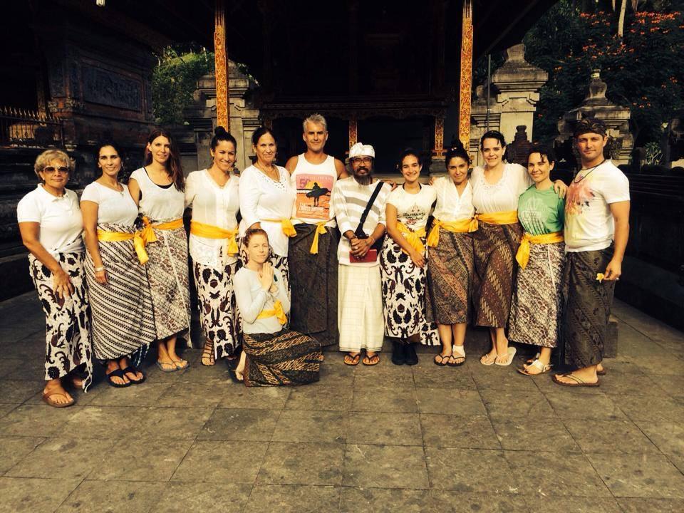 Bali, 16.jpg
