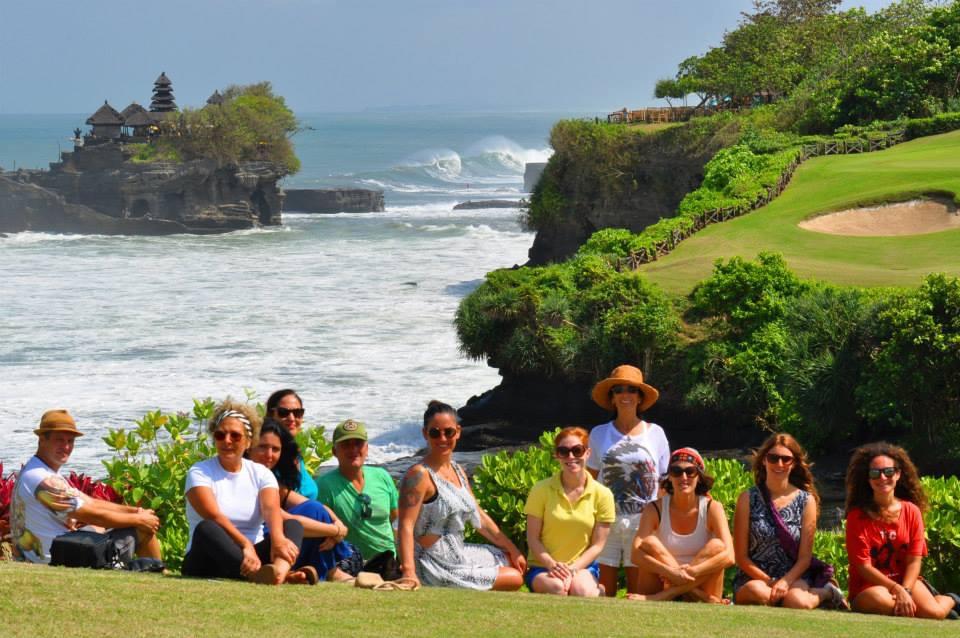 Kirtan, Bali 5.jpg