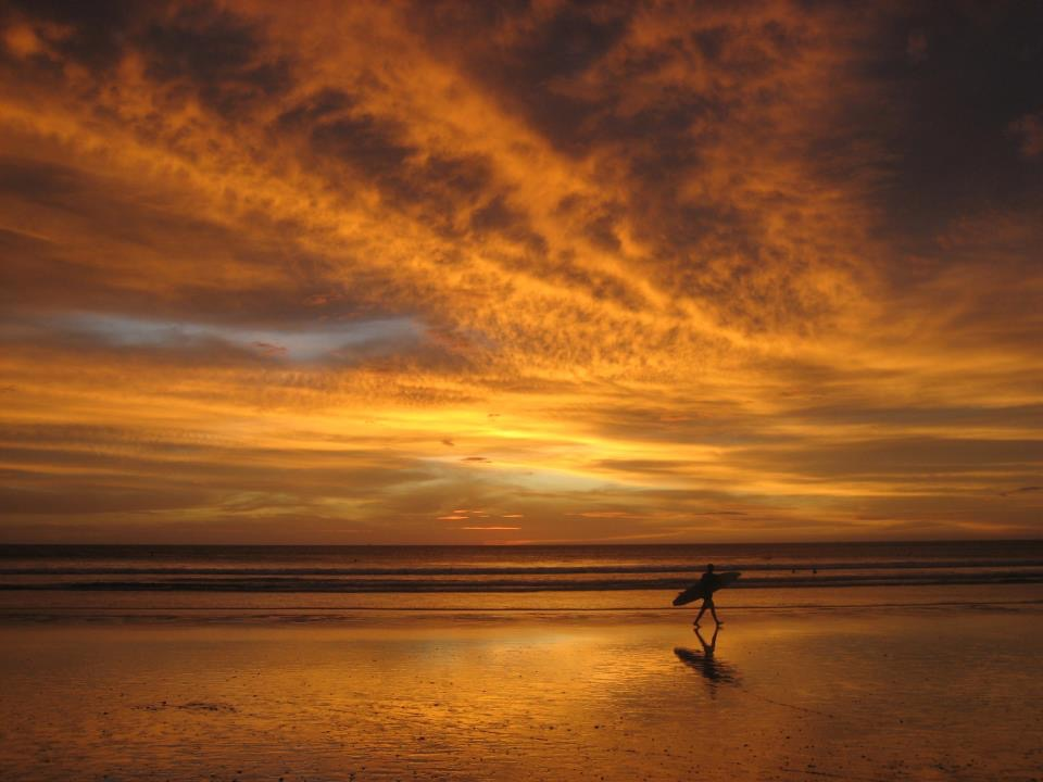 Sunset_Surf.jpg