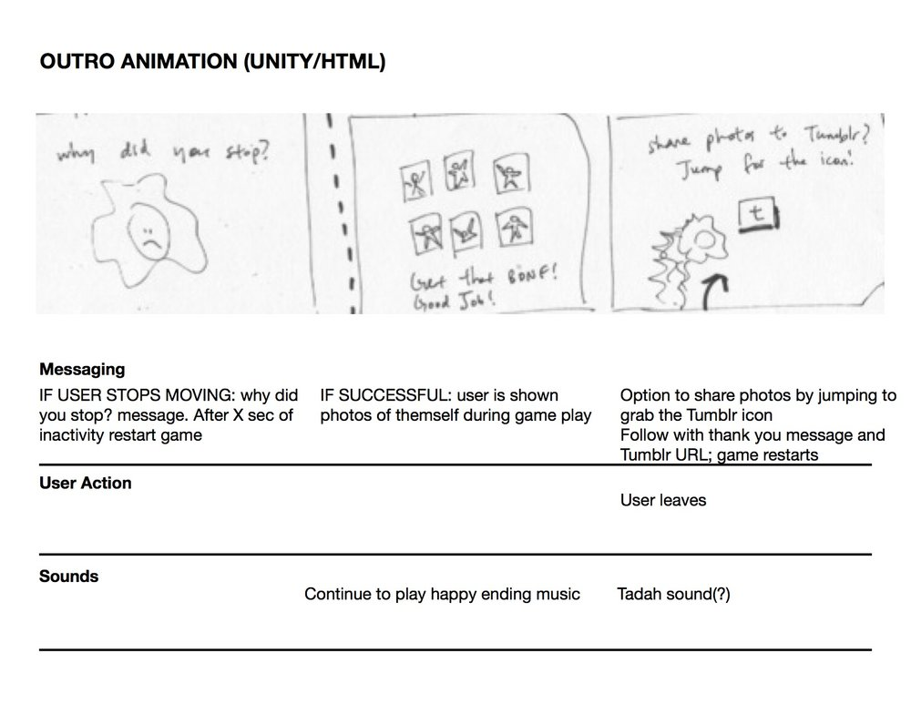 storyboards_neuronjump 5.jpg