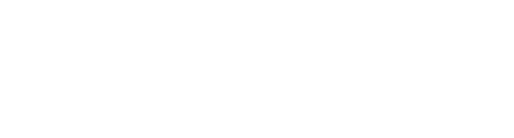 Providing children facing adversity with strong and enduring, professionally supported one-to-one mentoring relationships that change their lives for the better, forever. GoBigLA.org