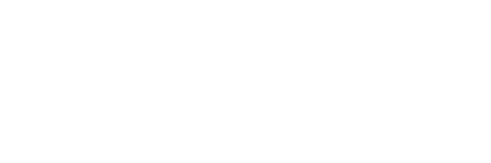 Special Olympics transforms lives through the joy of sport, every day, everywhere. We are the world's largest sports organization for people with intellectual disabilities. SOSC.org