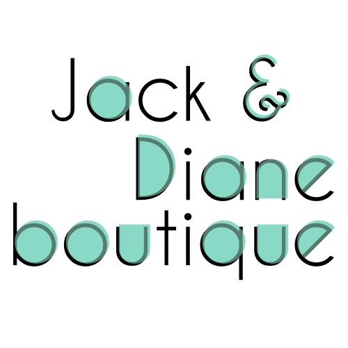 JnD-Logo-white.jpg