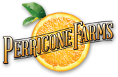 logo_perricone_sm.png