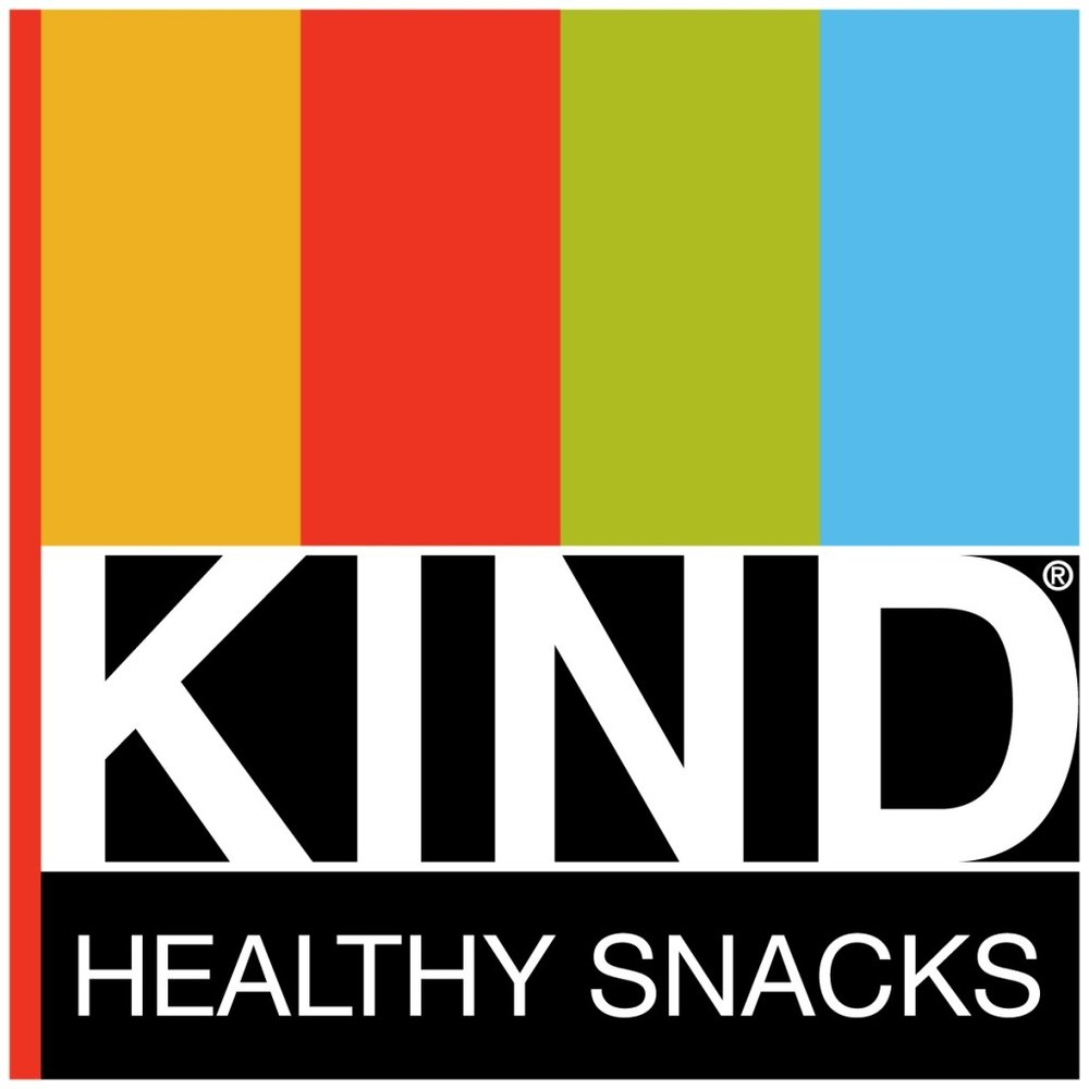 KIND-logo.jpeg