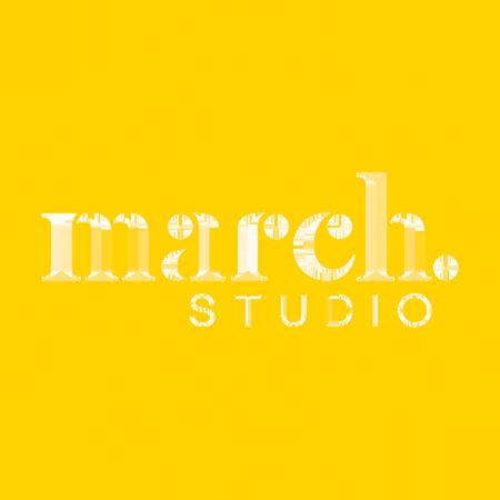 MCH_Logo.png