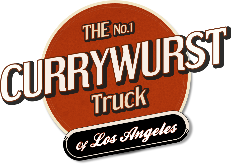 logo-currywursttruck.png