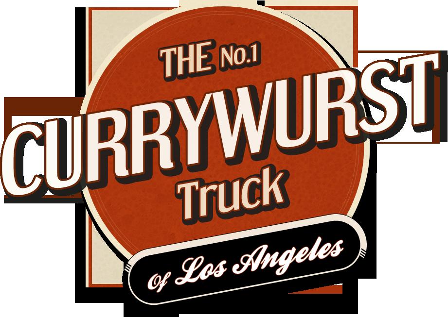 logo-currywursttruck.png