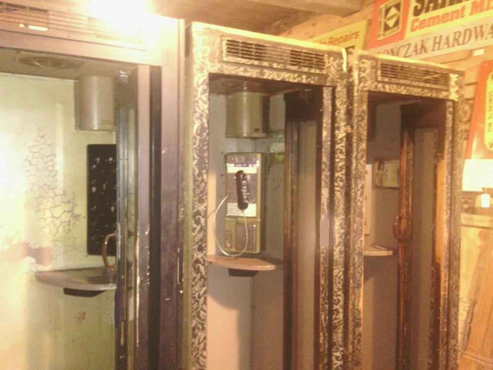 phone booths pmed.jpg