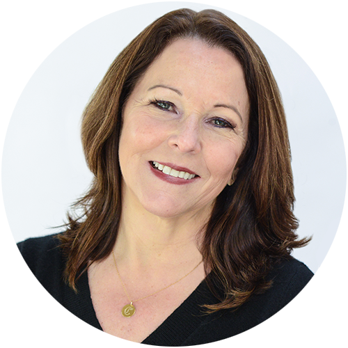 Carla Buffington - ✆ (510) 735.6605CalBRE# 01344049✉ CARLA.BUFFINGTON@COMPASS.COM