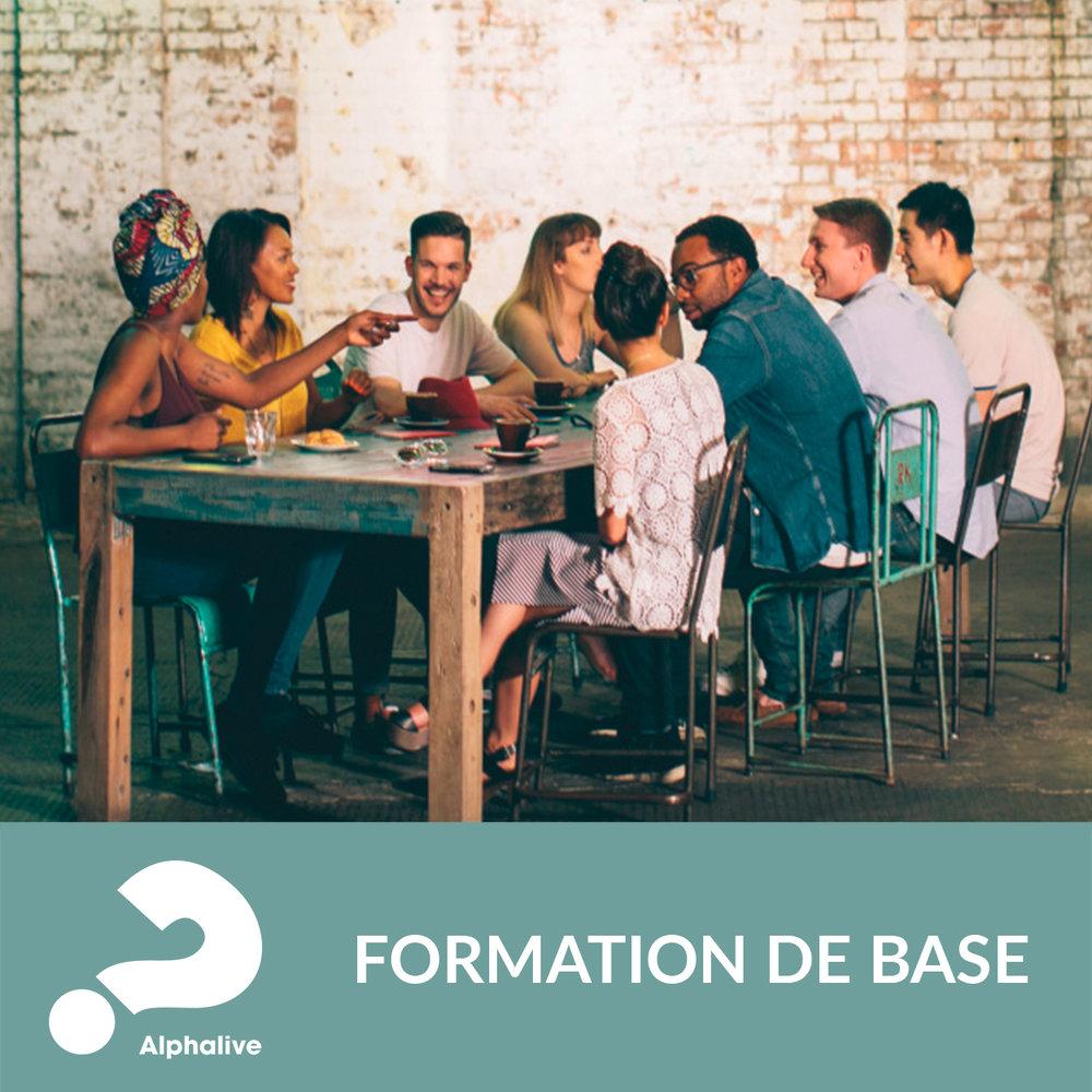 alphalive_formationbase.jpg