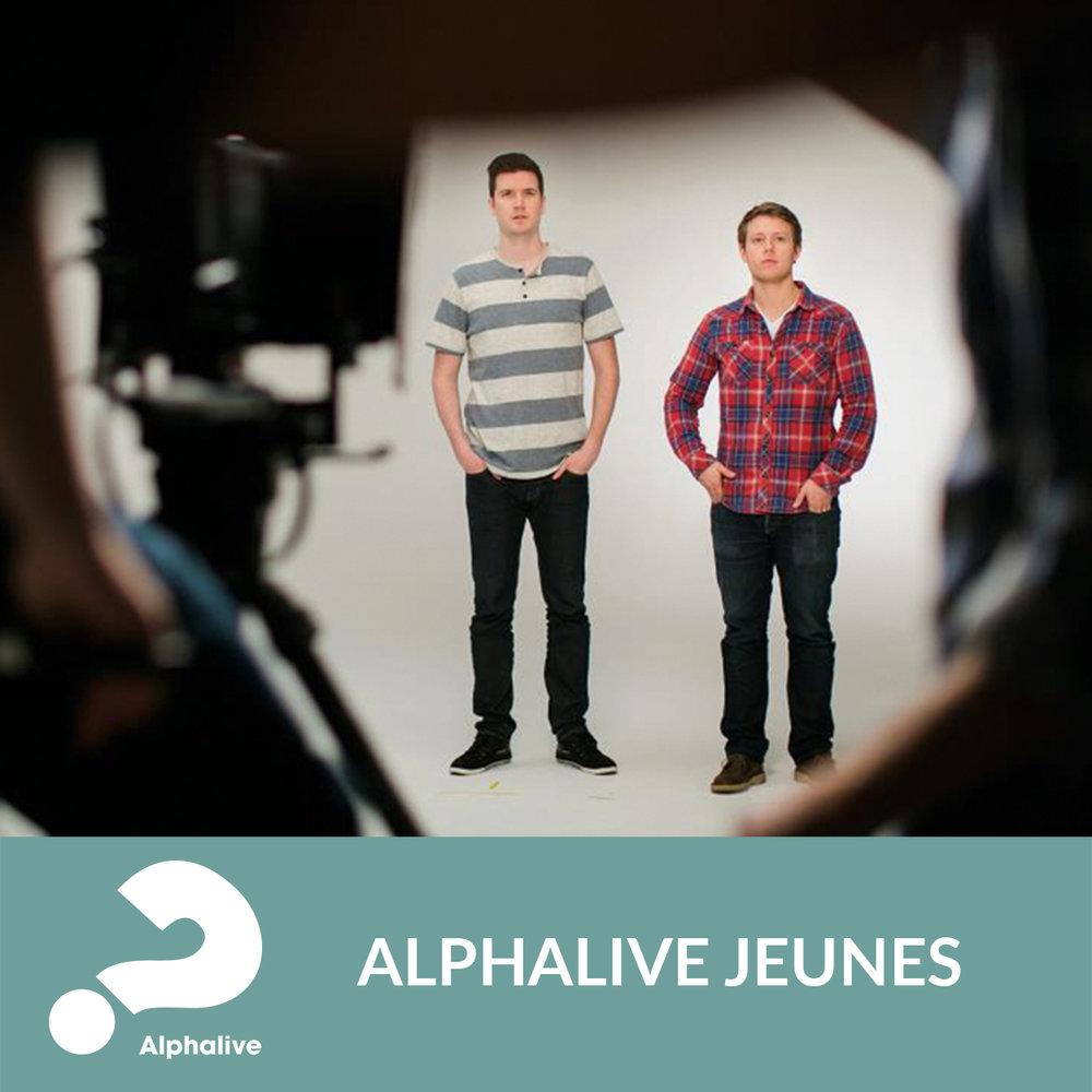 alphalive_jeunes.jpg