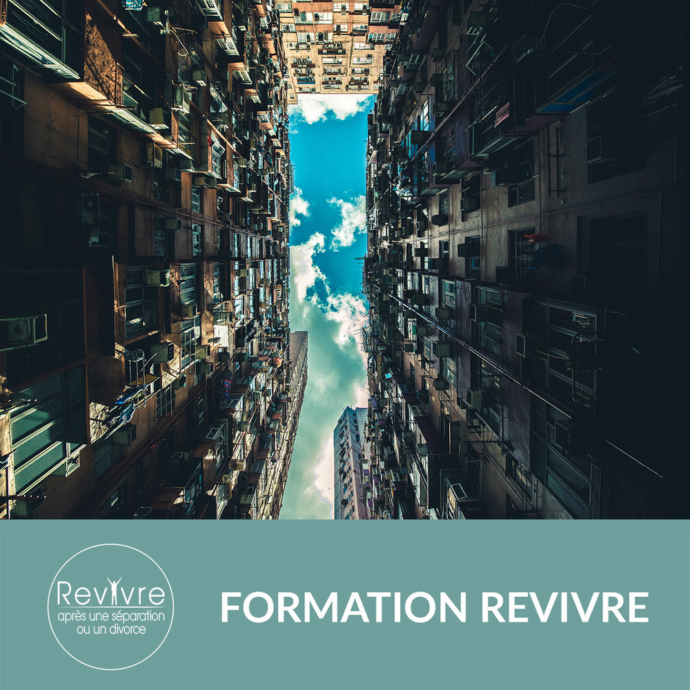 revivre_formation.jpg