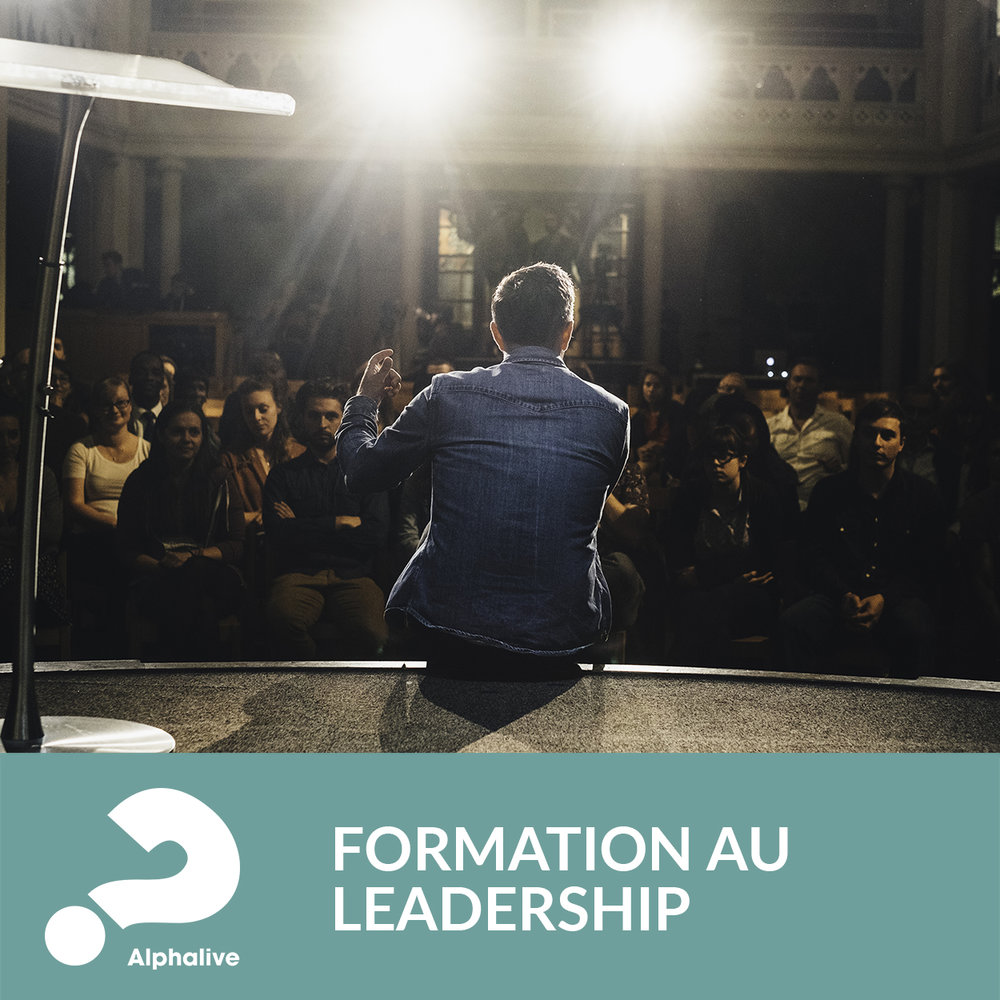 alphalive_formationLeadership.jpg