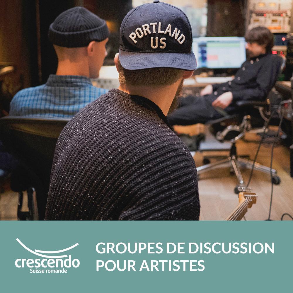 Groupes de discussion pour artistes.jpg