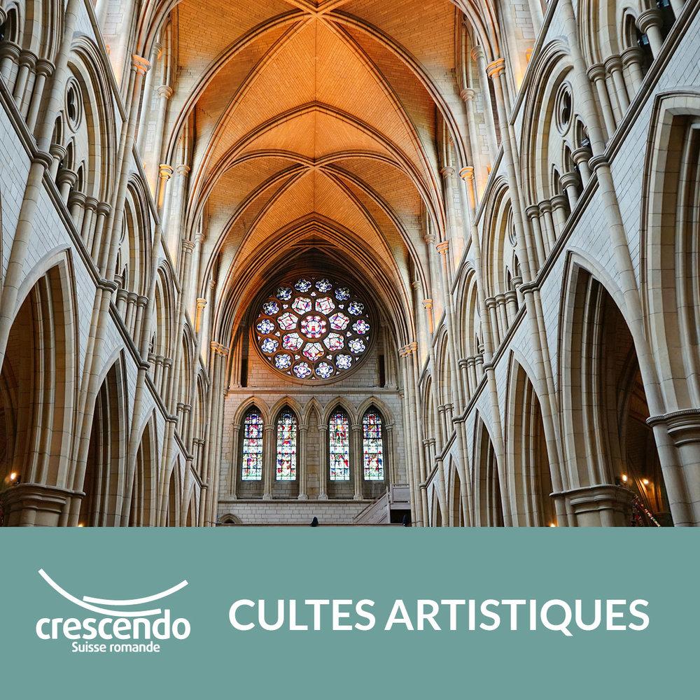 Cultes Artistiques.jpg