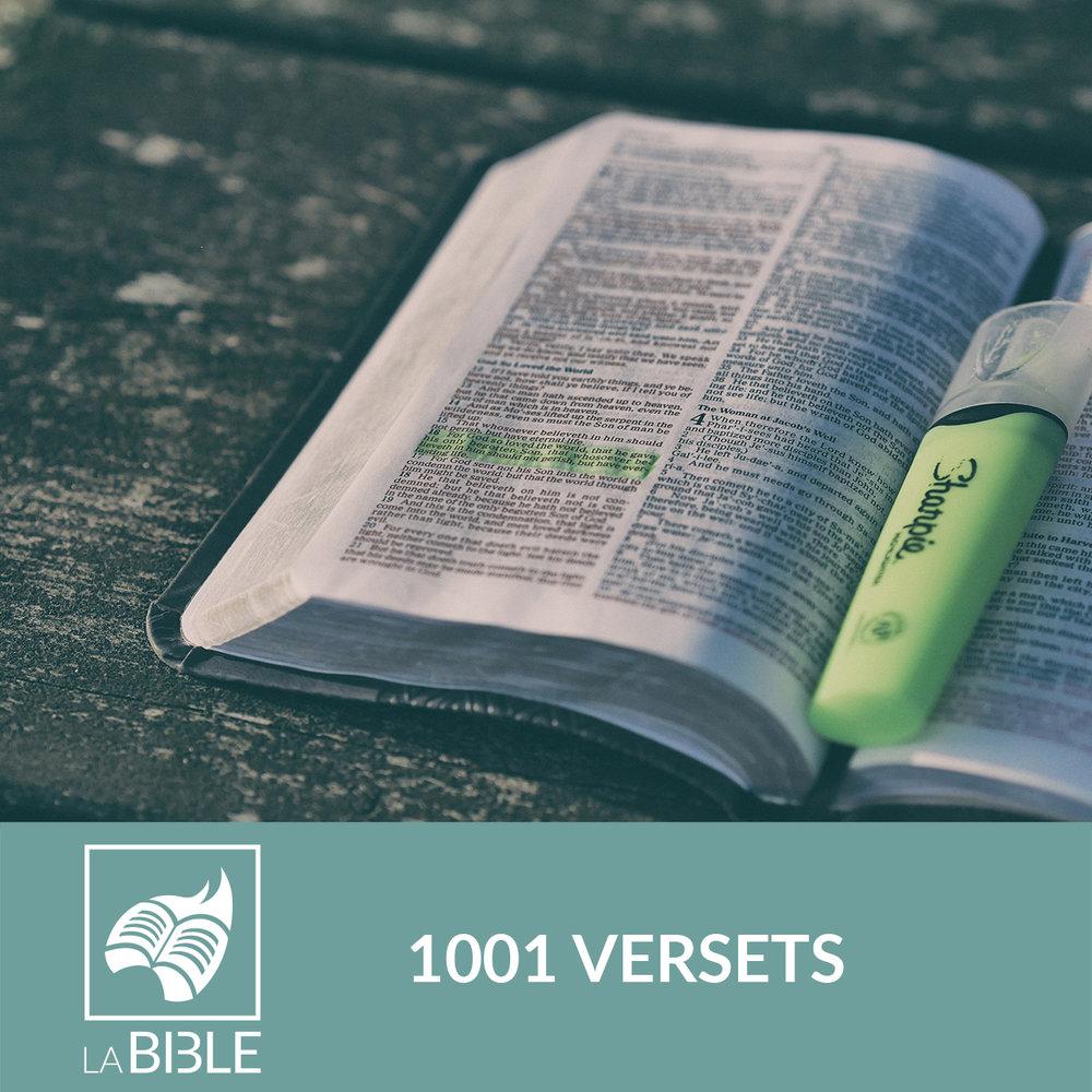 bibledigital_1001versets.jpg