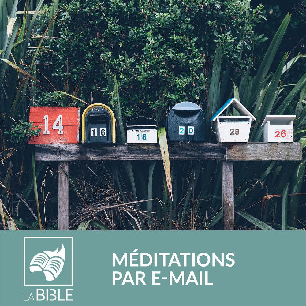 bibledigital_mails.jpg
