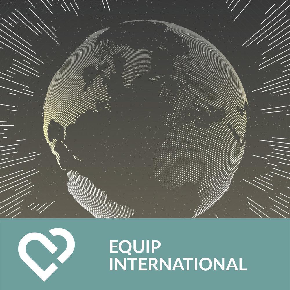 EquipAgape.jpg