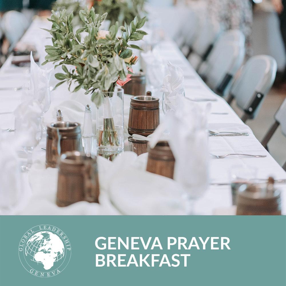 GLG_breakfast.jpg