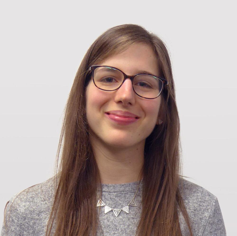 Anne Bidaux