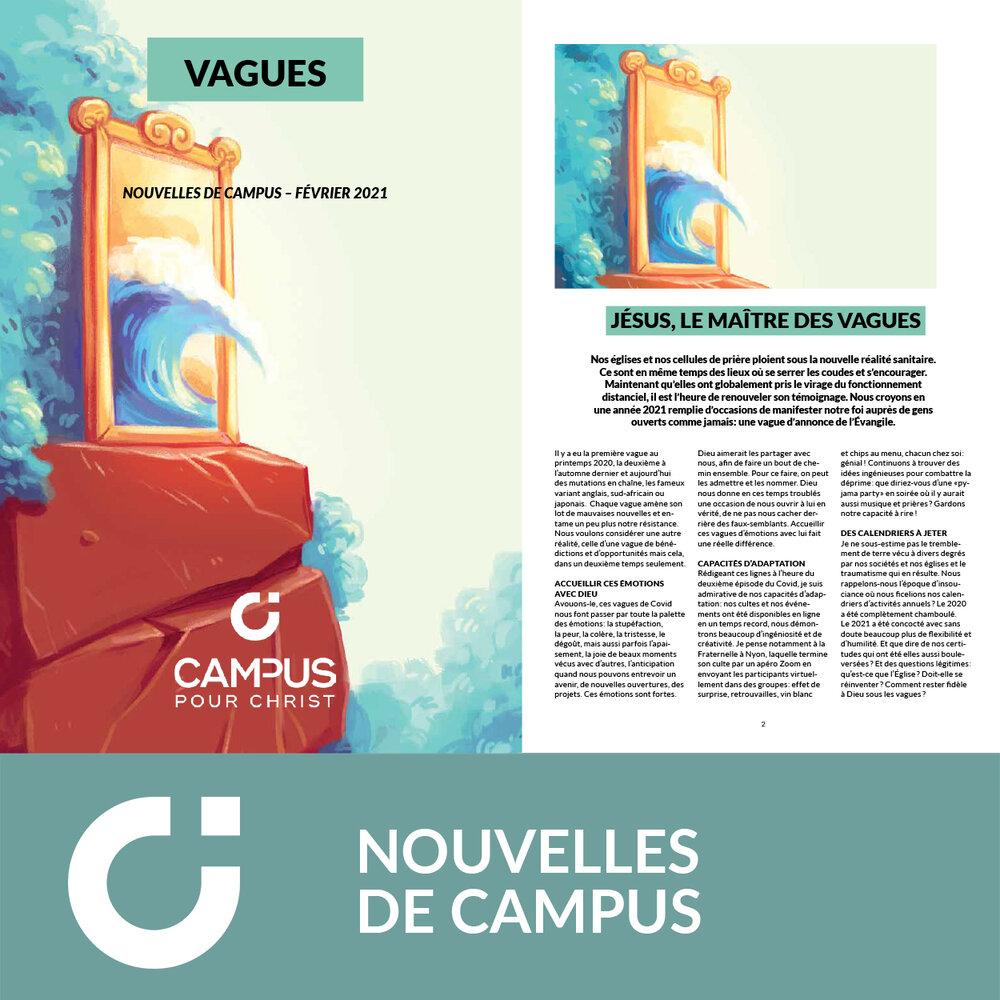 Nouvelles de Campus.jpg
