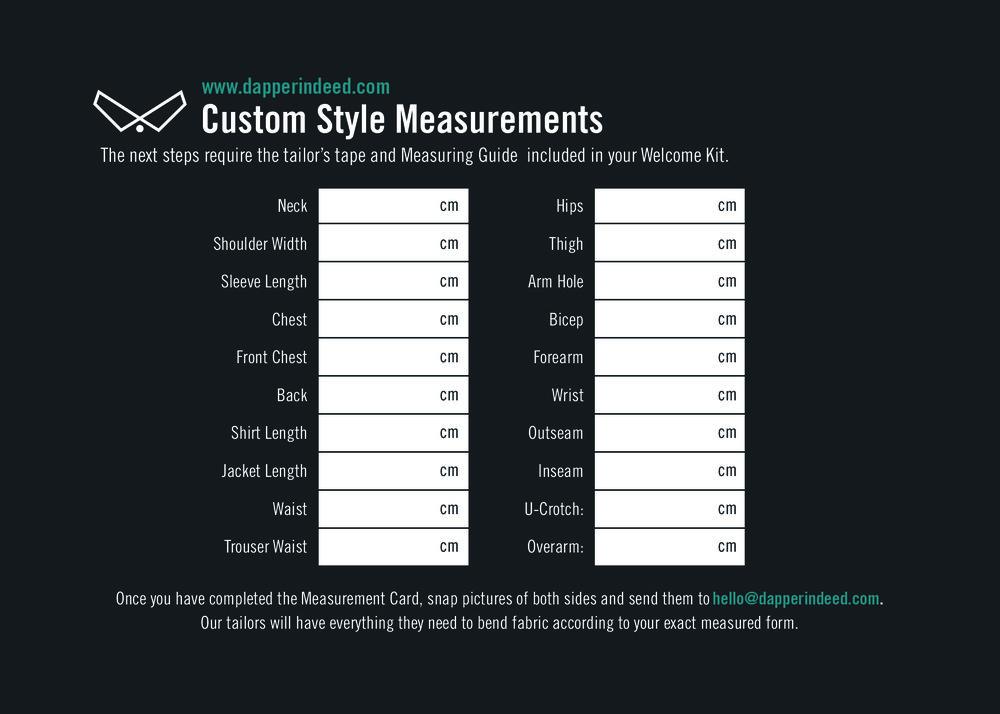 Measurement_Card2.jpg