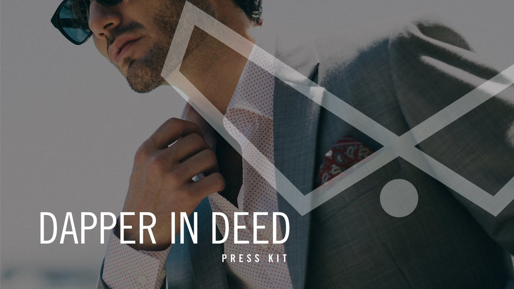 dapperindeed_presskit-1.jpg