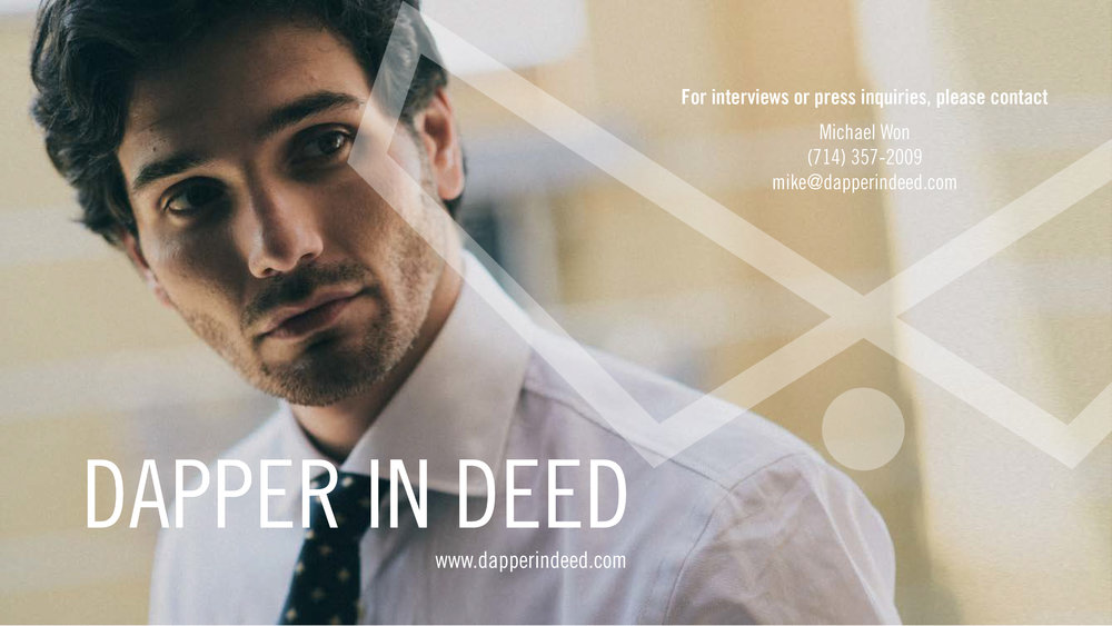 dapperindeed_presskit-6.jpg