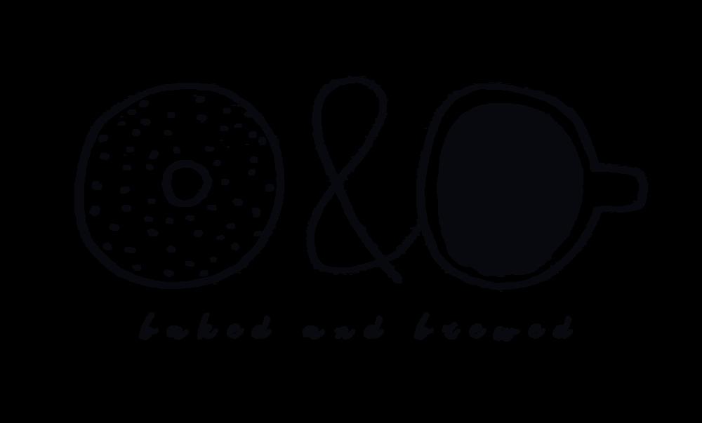 bagelsandbrew-final logo.png