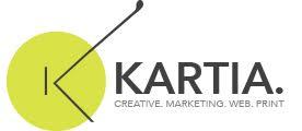 Kartia Designs.jpg