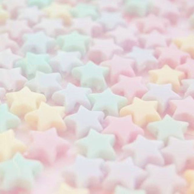 Hey fellow Unicorns! You're like this pic - you're sweet and you're a star 🌟 🍬 🦄 💍 . . .  #shopping #shop #unicornjewels #unicorn #unicornlife #shoppingtime #shoppingaddict #instashopping #happy #tweegram #igers #beaunicorn #pastel #imaunicorn #pink #love #like #likes #love #liketeam #instagood #likeall #likealways #stars #colors