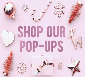 We've got a new collection you can ONLY SHOP IN PERSON! Join us at one of our awesome pop-ups this week ahead. Open to all with lots of FREE goodies! 💍🛍 🦄 - DEC 9 SATURDAY we are at #jollywood for a huge street pop-up on Hollywood Blvd between Wilcox and Las Palmas 1130-730pm FREE GIFTS WITH PURCHASE 💜 💍🛍 🦄 - DEC 10 SUNDAY we head to #palihousewesthollywood for a brunch pop-up from 12-4pm. GET 20% off brunch with any purchase. Plus we will have a few surprises too! 💍🛍 🦄 - DEC 14 THURSDAY it's shopping heaven at WeWork Hollywood 11-4pm. FREE makeovers, champagne and cupcakes, gift wrapping and more! 💍🛍 🦄 - DEC 16 SATURDAY 11-6pm come to @fashionfatima on La Brea to shop local brands and more! 💜 Check our Facebook page for more info. Link in bio. . . . #popup #shopping #unicorn #unicornlife #shoppingtime #unicornjewels #holidayshopping #tistheseason #giftideas #Hollywood #shop #jewelry #sterlingsilver #gold #pastel #imaunicorn #designerjewelry #musthave #UnicornAwards #unicornlife #freestuff #LosAngeles #cute